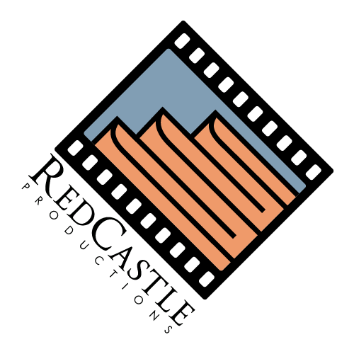 Redcastle Productions logo